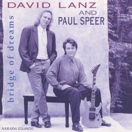 Bridge Of Dreams 1993 Dvid Lanz