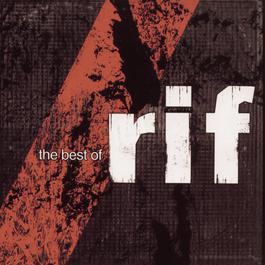 The Best Of /Rif 2004 /rif
