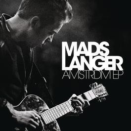 Amstrdm EP 2011 Mads Langer