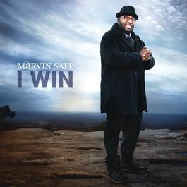 I Win 2012 Marvin Sapp