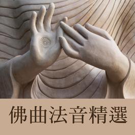 Fo Qu Fa Yin Jing Shua 2015 贵族乐团