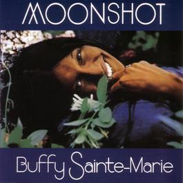 Moonshot 2006 Buffy Sainte-Marie