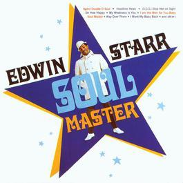 Soul Master 1968 Edwin Starr