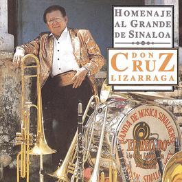 Homenaje al Grande de Sinaloa Don Cruz Lizárraga 2016 Banda Sinaloense El Recodo De Cruz Lizarraga