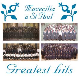 Greatest Hits 2010 Macecilia A St Paul