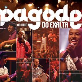 Dança Do Bole, Bole 2007 Exaltasamba