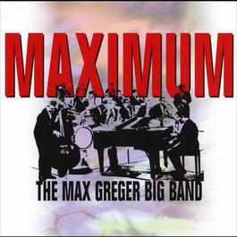 Maximum 1965 Max Reger