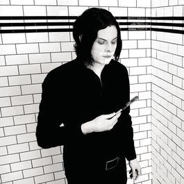 Love Interruption 2012 Jack White