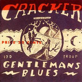 Gentleman's Blues 2000 Cracker