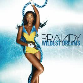 Wildest Dreams 2012 Brandy