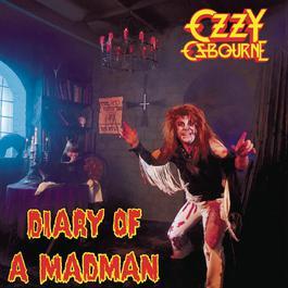 Diary Of A Madman 2011 Ozzy Osbourne