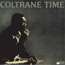 Coltrane Time 1991 John Coltrane