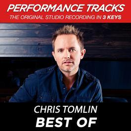 Best Of 2009 Chris Tomlin