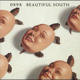 0898 Beautiful South 1992 Beautiful South