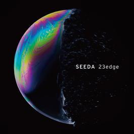 23edge 2012 SEEDA