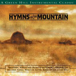 Hymns On The Mountain 2003 Craig Duncan
