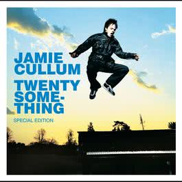 Twentysomething 2004 Jamie Cullum