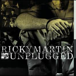 Ricky Martin MTV Unplugged 2006 Ricky Martin