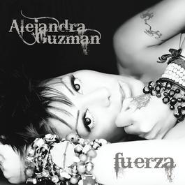 Fuerza 2007 Alejandra Guzmán