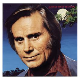 Shine On 2008 George Jones
