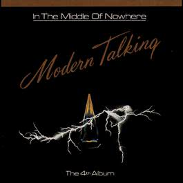 In The Middle Of Nowhere 1988 Modern Talking