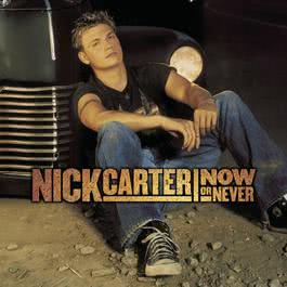Now or Never 2003 Nick Carter