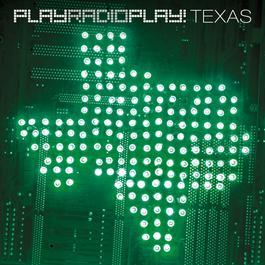 Texas 2008 Playradioplay