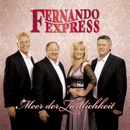 Meer Der Zärtlichkeit 2008 Fernando Express