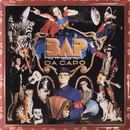 Da Capo 1988 BAP