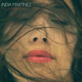 Trece Verdades 2013 India Martinez