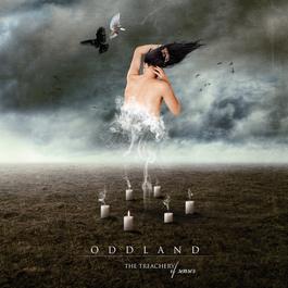 The Treachery Of Senses 2012 Oddland