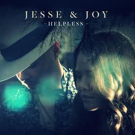 Helpless 2017 Jesse & Joy