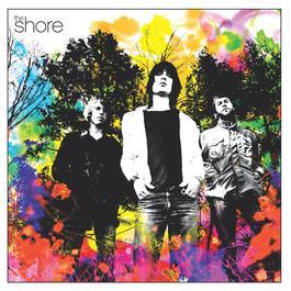 The Shore 2004 The Shore