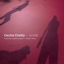Alone 2006 Chailly Cecilia