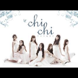 Longer 2011 CHI-CHI