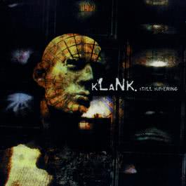Still Suffering 1995 Klank