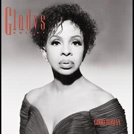 Good Woman 2007 Gladys Knight