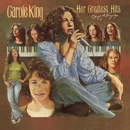 Her Greatest Hits (Songs Of Long Ago) 2006 Carole King