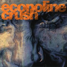Affliction 1995 Econoline Crush