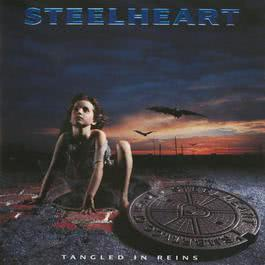 Tangled In Reins 1992 Steelheart