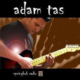 Klarabelle 2006 Adam Tas