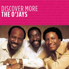Discover More 2010 The O'Jays