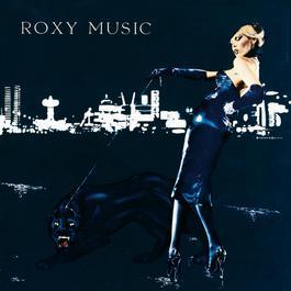 For Your Pleasure 1973 Roxy Music