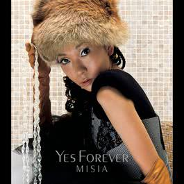 Yes Forever 2008 Misia