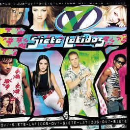 7 Latidos 2010 OV7