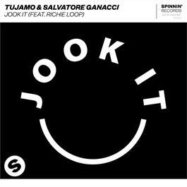 Jook It (feat. Richie Loop) 2018 Tujamo; Salvatore Ganacci; Richie Loop