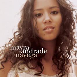 Navega 2006 Mayra Andrade