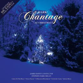 Hark! Chantage At Christmas 2008 Chantage