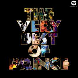The Very Best Of Prince 2013 Prince
