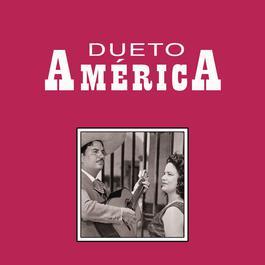 Dueto América 2013 Dueto America